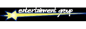 entertainment group - Corporate Event Entertainment - Iowa, Midwest